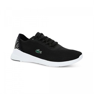 Lacoste Fit 119 1 SMA